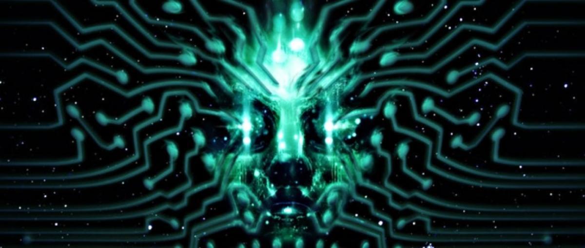 La remasterización de System Shock detiene su desarrollo de forma temporal