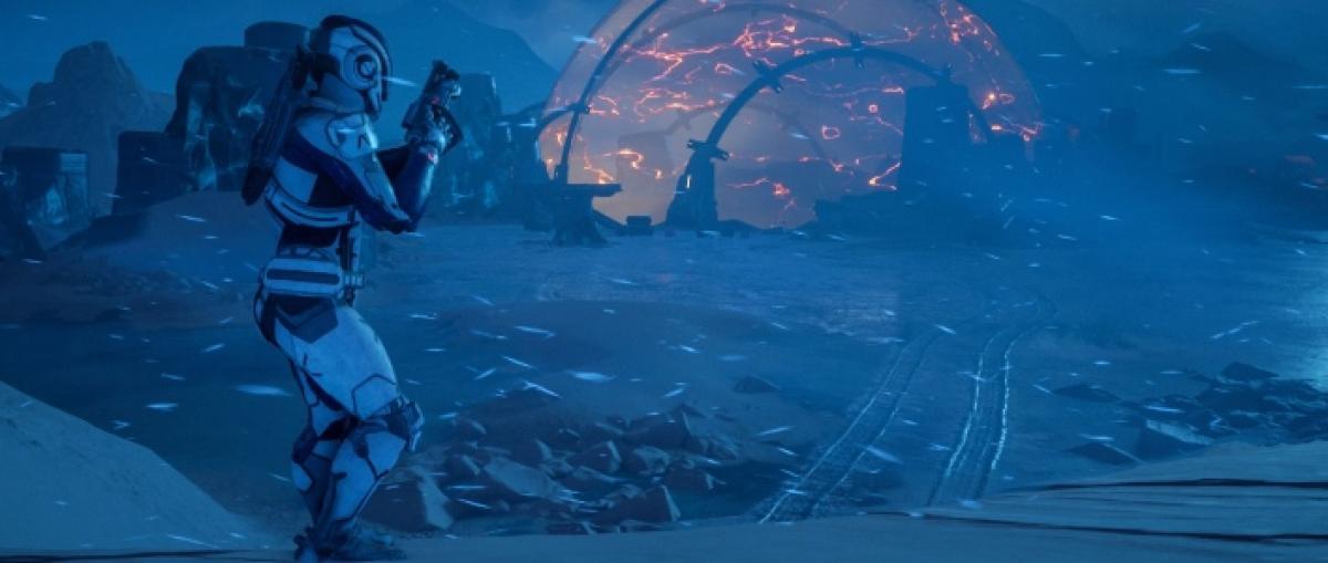 Electronic Arts habría mandado Mass Effect a la nevera y realizado cambios en BioWare Montreal