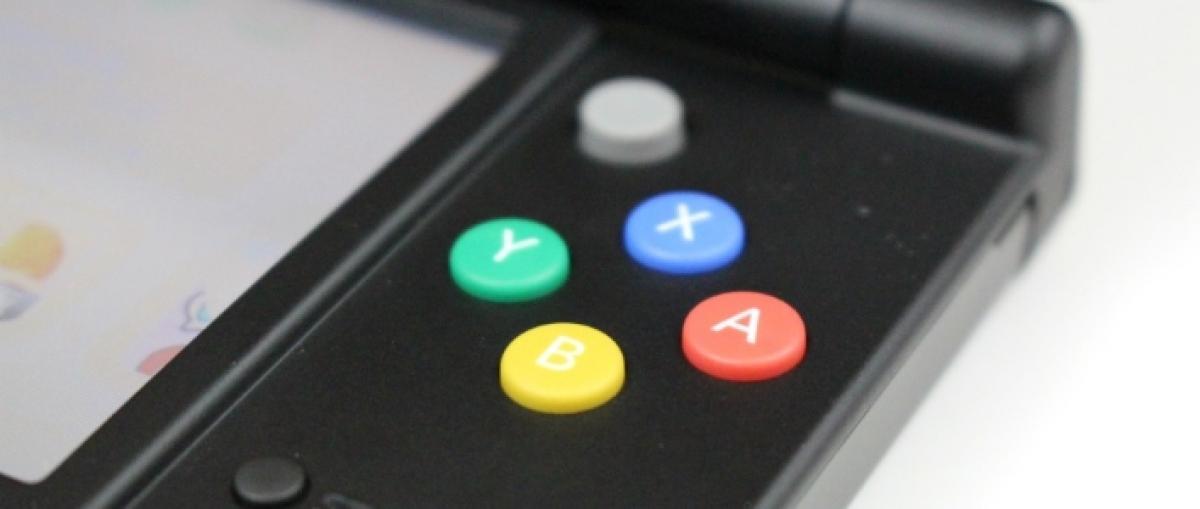 Disponible NTRBoot, un sencillo hack que permite revivir y modificar cualquier 3DS