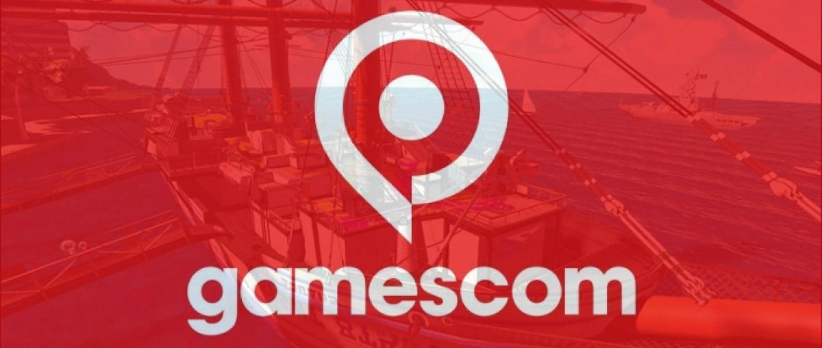 Nintendo en la Gamescom: nuevos contenidos para Splatoon 2 y ARMS y tráiler de Fire Emblem Warriors