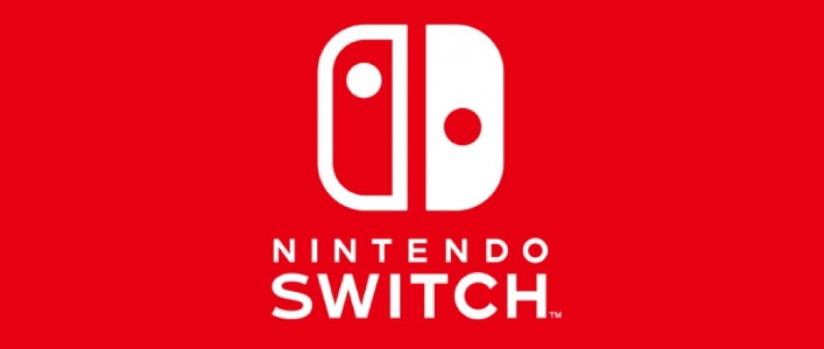 Nintendo Switch recibe el software del sistema 5.0 sin grandes novedades