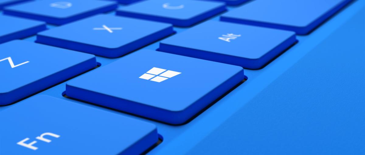 Microsoft estaría trabajando en el soporte para apps Android en Windows y en una versión Cloud del sistema operativo
