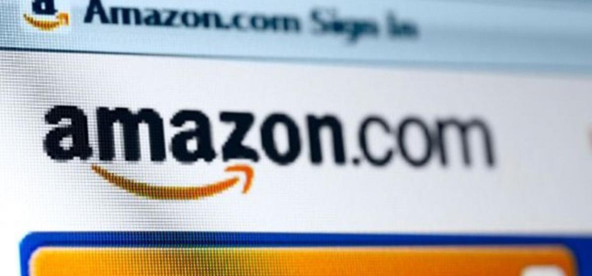Amazon anuncia que eliminará Flash en los anuncios a partir del 1 de septiembre