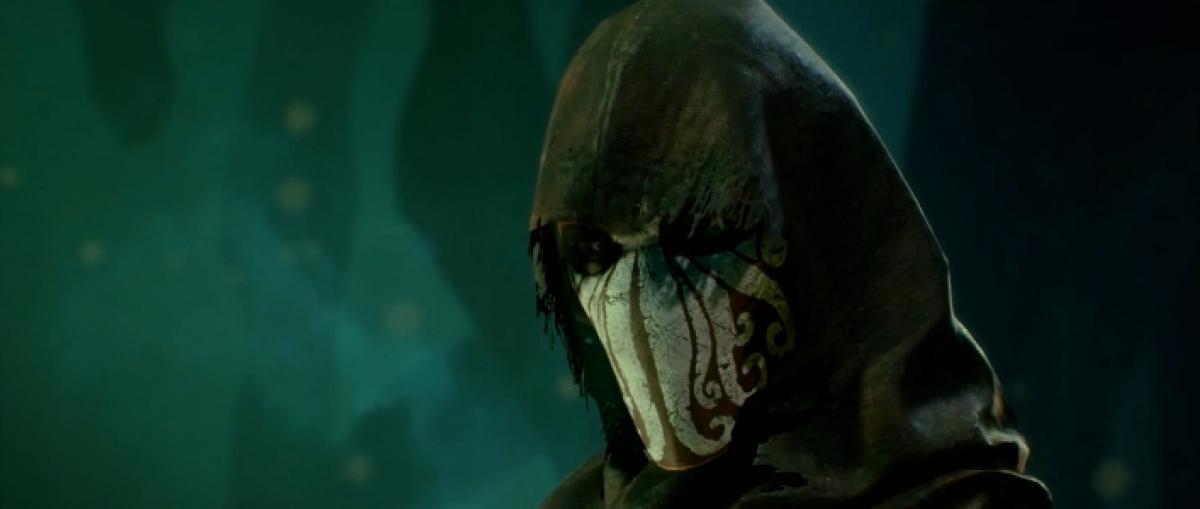El juego de rol lovecraftiano Call of Cthulhu se pondrá a la venta el 30 de octubre