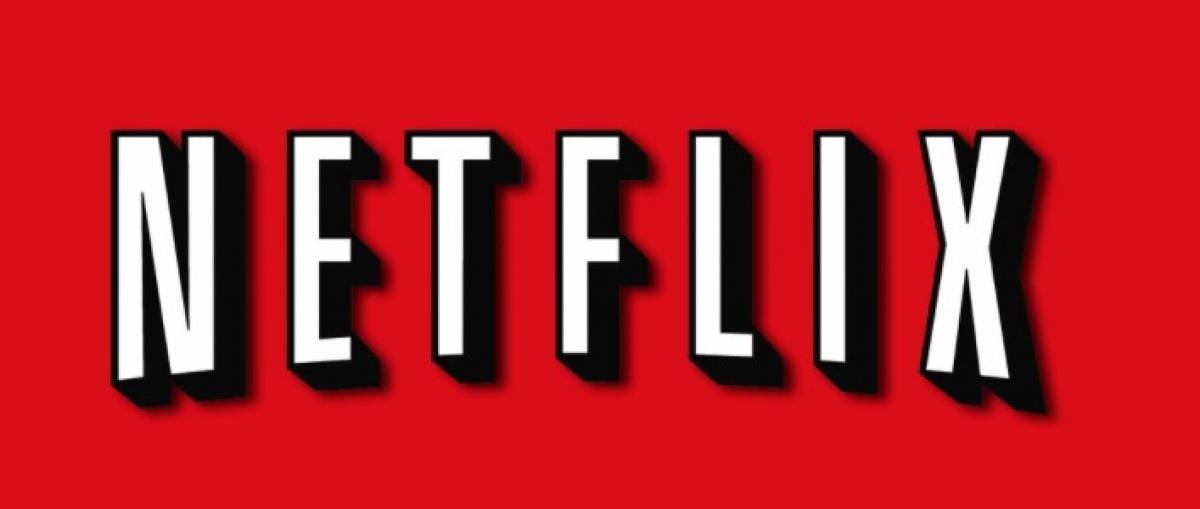Netflix actualiza su interfaz para que sea más sencillo encontrar contenidos