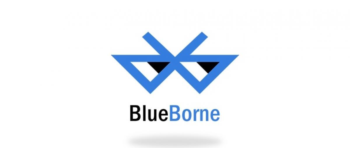Un nuevo ataque mediante Bluetooth pone en peligro a millones de dispositivos