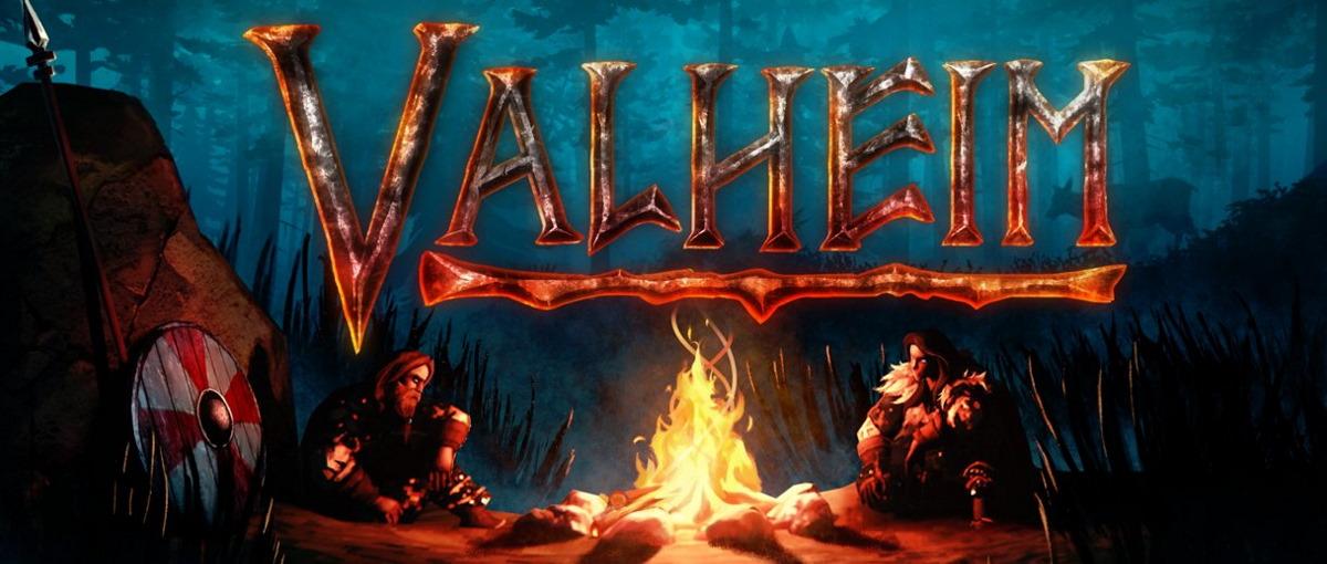 Valheim alcanza los 2 millones de unidades vendidas y los 390.000 jugadores concurrentes