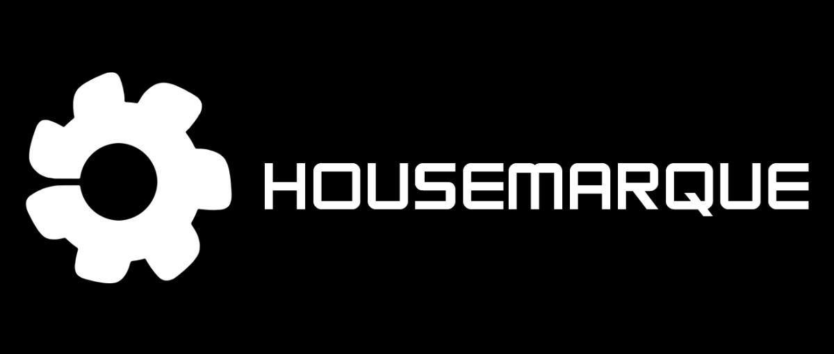 """Housemarque detiene el desarrollo de Stormdivers para centrarse en su juego """"más grande y ambicioso"""""""