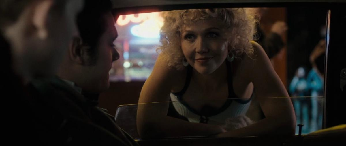HBO estrena The Deuce, la crónica sobre la legalización del porno en Times Square según David Simon