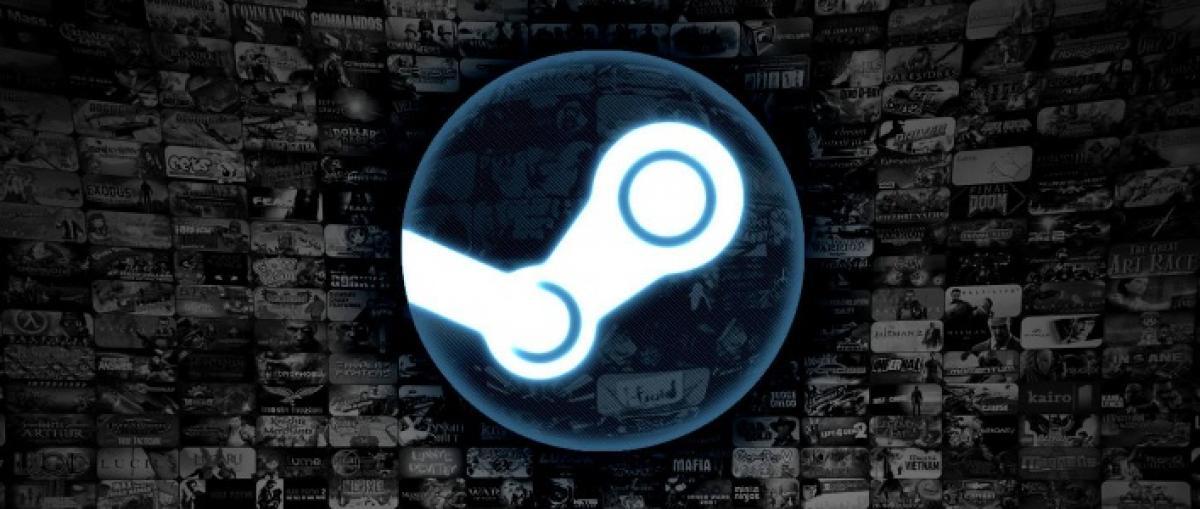 Valve toma medidas para combatir a los desarrolladores fraudulentos de Steam