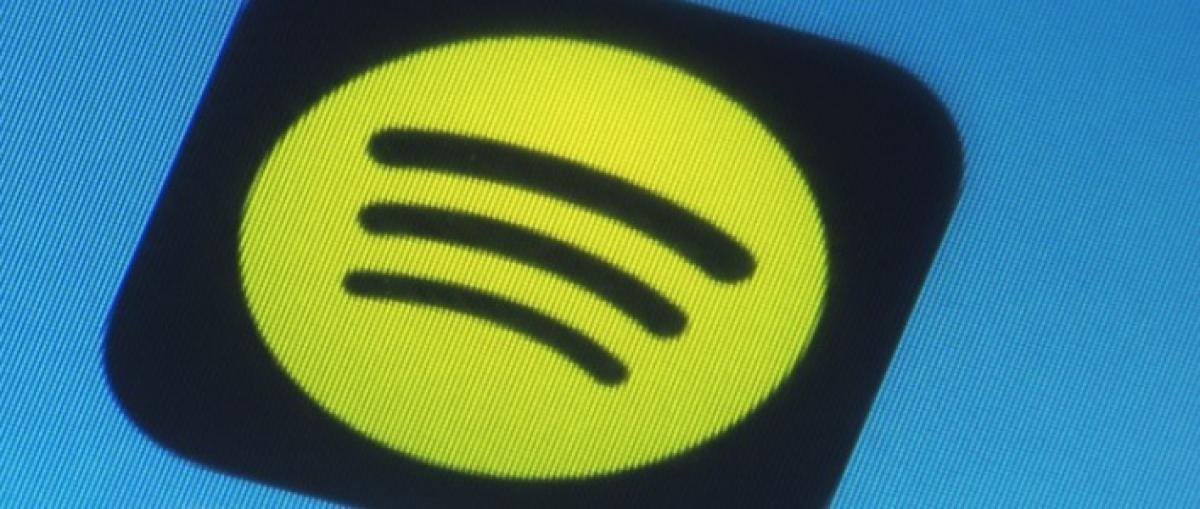 Un fallo en Spotify ha puesto en peligro las unidades SSD escribiendo terabytes de datos
