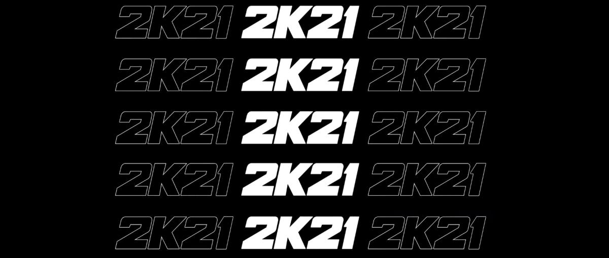 La edición estándar de NBA 2K21 para PlayStation 5 y Xbox Series X costará 5 euros más