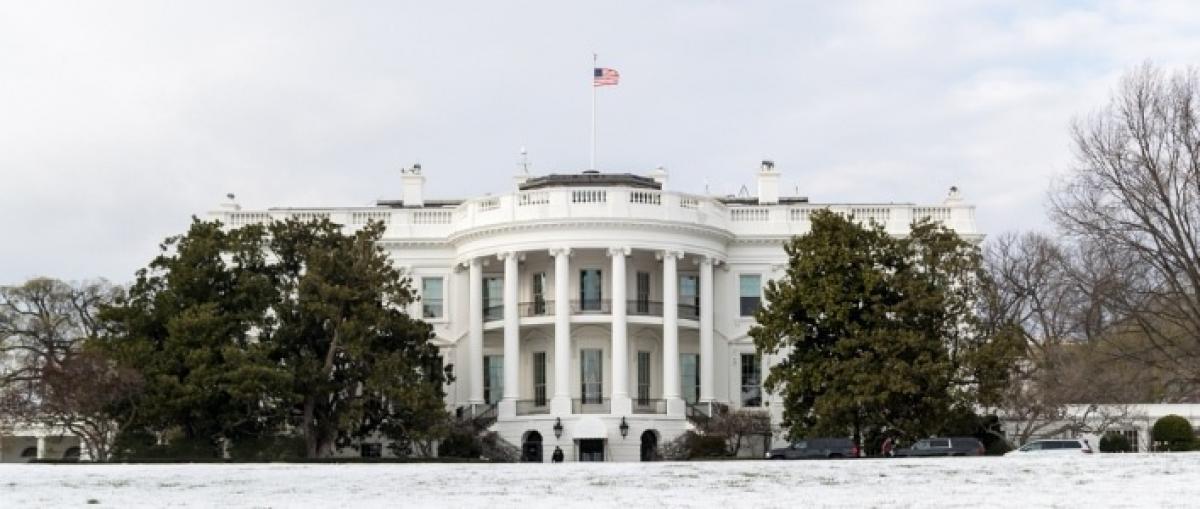 La Casa Blanca insta a la industria a autorregular la violencia en los videojuegos