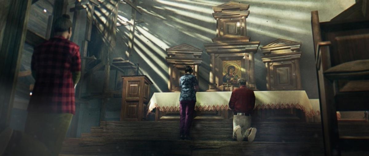 Nuevo tráiler de Dead Island: Definitive Collection y fecha definitiva para Mighty No. 9