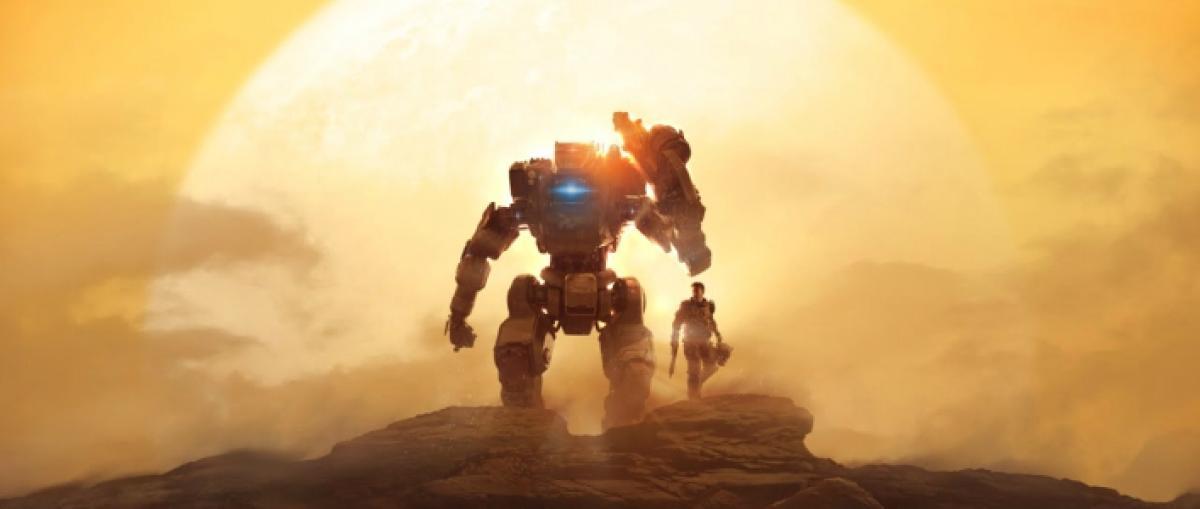 Titanfall 2 ha sido un éxito que debería haber vendido más, según Respawn