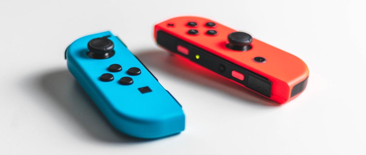 """Nintendo pide disculpas por los problemas de """"drift"""" con los Joy-Con y mantiene su confianza en los Directs"""