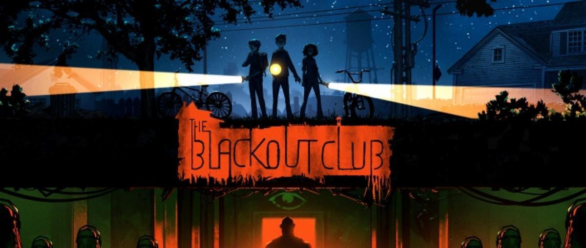 Presentado The Blackout Club, un juego de terror cooperativo para PS4, Xbox One y PC
