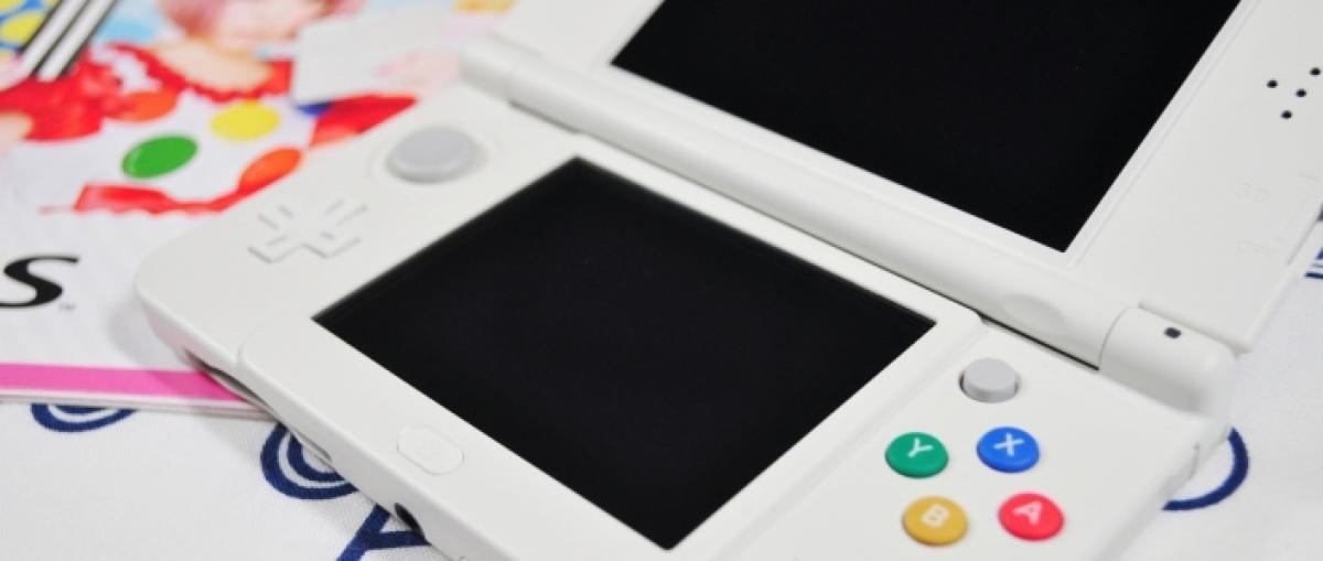 Nintendo anuncia Hey, Pikmin! para 3DS y pone fecha a varios juegos para la portátil