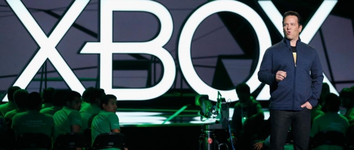 Phil Spencer reconoce que las conversaciones con Sony sobre el juego cruzado no avanzan