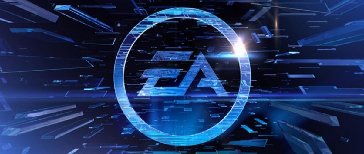 Electronic Arts adquiere la tecnología de juego en la nube de GameFly