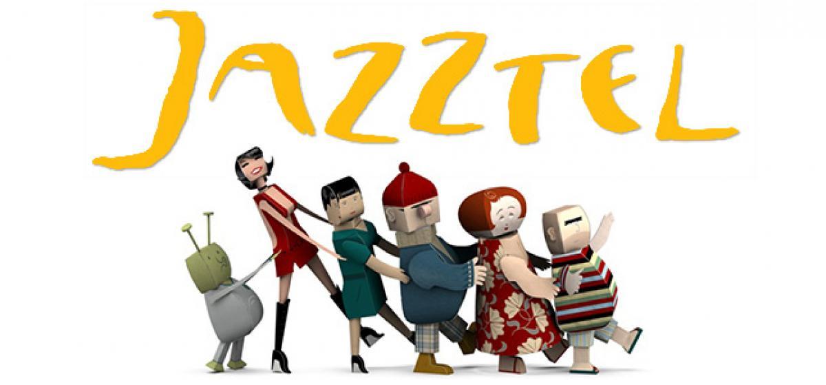 Facua denuncia a Jazztel por subir sus tarifas sin respetar las permanencias