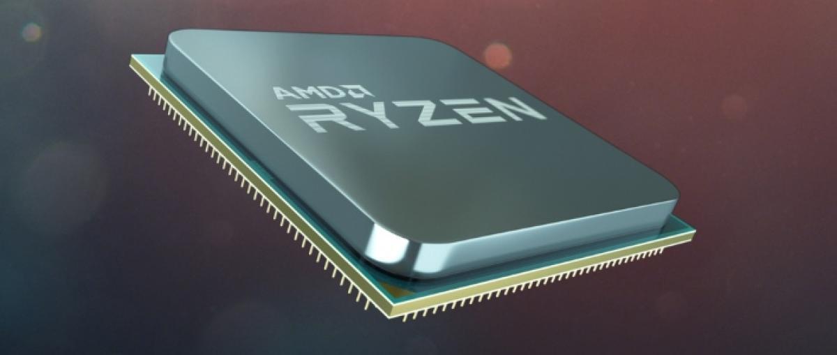 La noticia sobre los fallos en los procesadores Ryzen se vuelve contra CTS-Labs