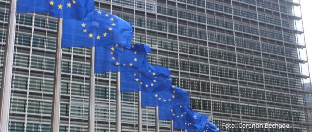 La CE reducirá los avisos por cookies y endurerá la protección de datos de servicios como WhatsApp
