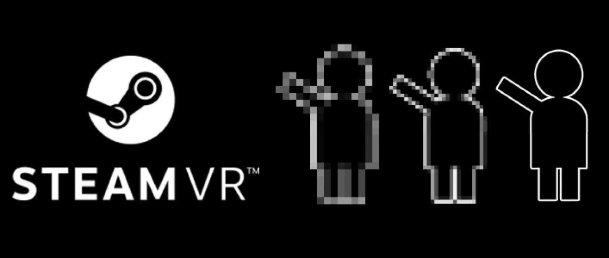 Steam VR ajustará automáticamente la resolución en función de la GPU para una mejor experiencia