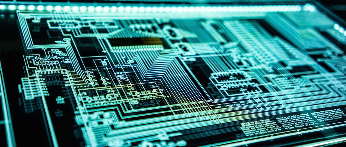 Microsoft desvela Pluton, un nuevo chip de seguridad para PC derivado de Xbox y codiseñado con Intel, AMD y Qualcomm