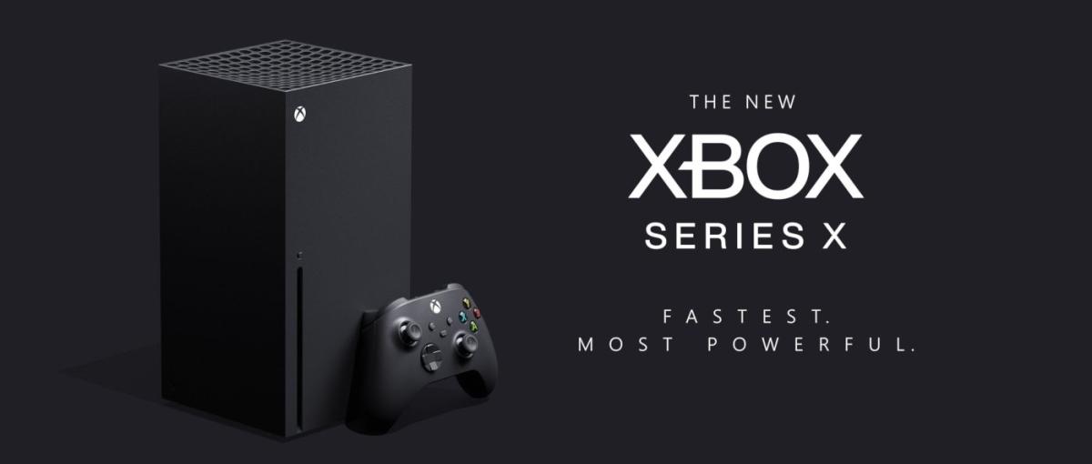"""Microsoft reconoce """"problemas de rendimiento"""" en algunos juegos de Xbox Series X"""