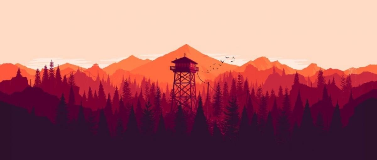 Valve adquiere Campo Santo, equipo responsable de Firewatch