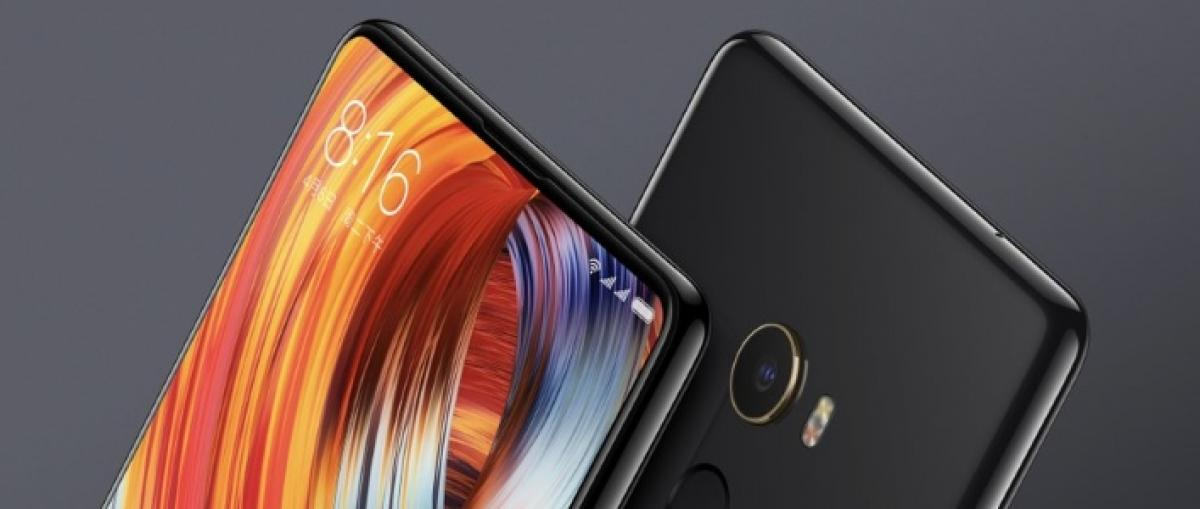 Xiaomi deberá pagar 200.000 euros por infracción de patentes para exponer varios móviles en el MWC