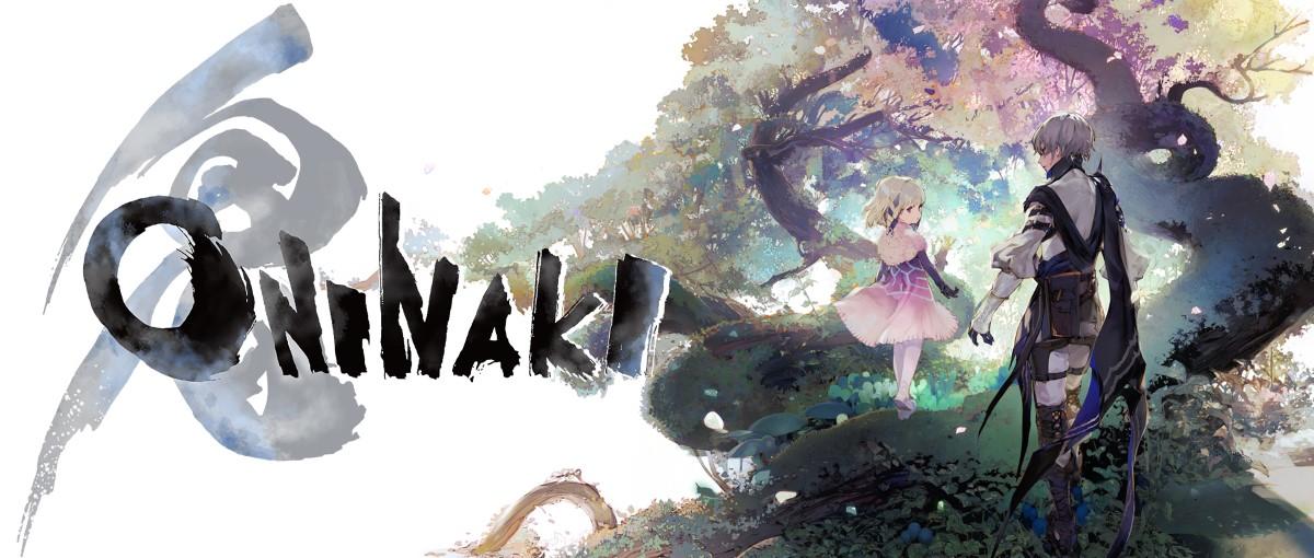 Tráiler de lanzamiento de Oninaki, el nuevo juego de Tokyo RPG Factory para PS4, Switch y PC