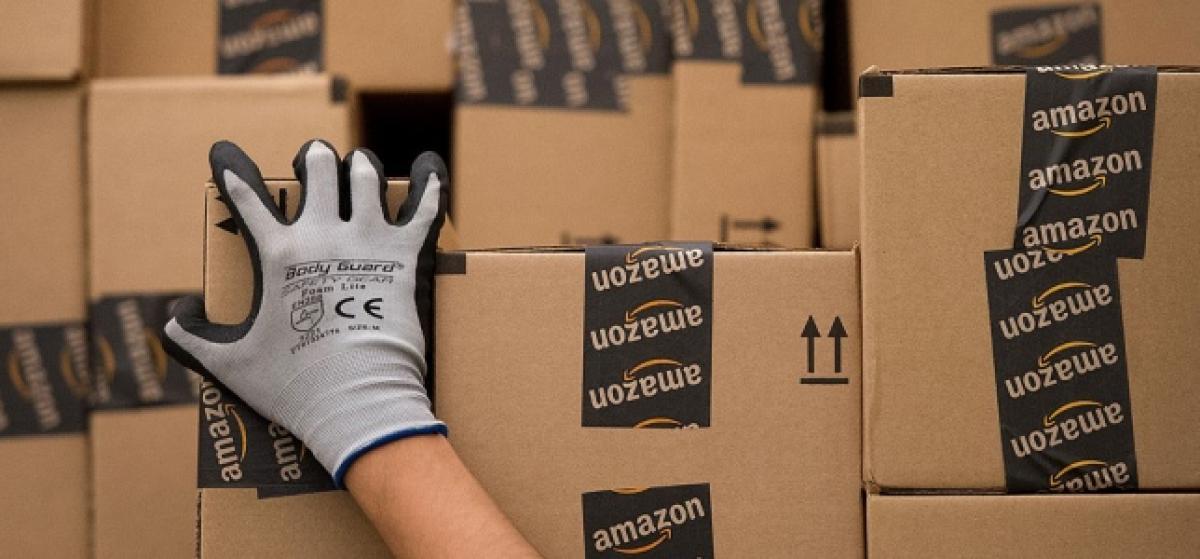 Amazon prohibirá la venta de Apple TV y Chromecast en su tienda