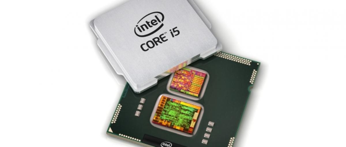 Intel y Microsoft usarán las GPU integradas para escanear malware residente en la memoria