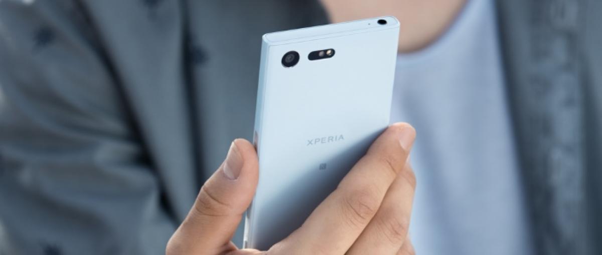 Sony pone fin los Xperia X y Xperia X Compact para centrarse en sus teléfonos más vendidos