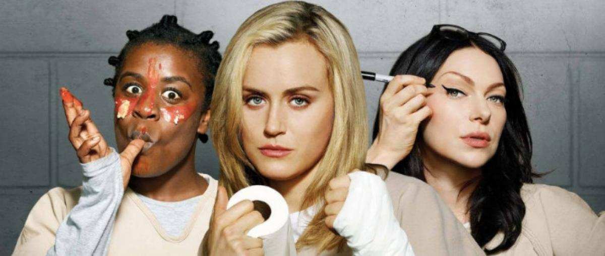 Hackers filtran la quinta temporada de Orange Is the New Black tras intentar extorsionar a Netflix