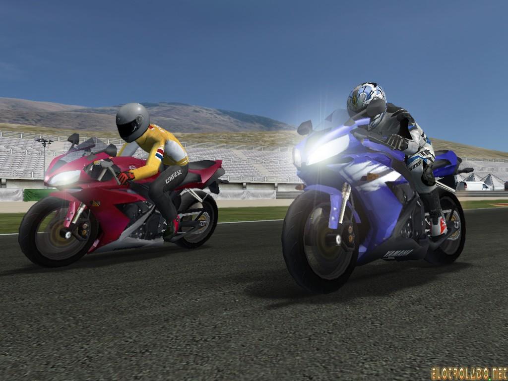 descargar juego de motos para pc gratis