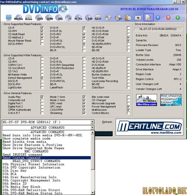 TUTORIAL: creación de backups 160506182139_9big