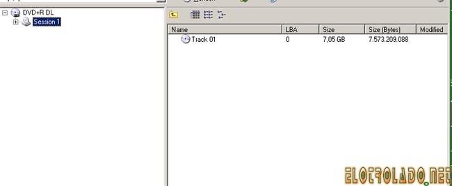 TUTORIAL: creación de backups 160506182140_10big