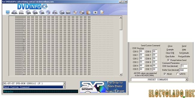 TUTORIAL: creación de backups 160506182140_14big