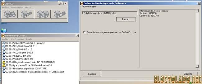 TUTORIAL: creación de backups 160506222110_2big
