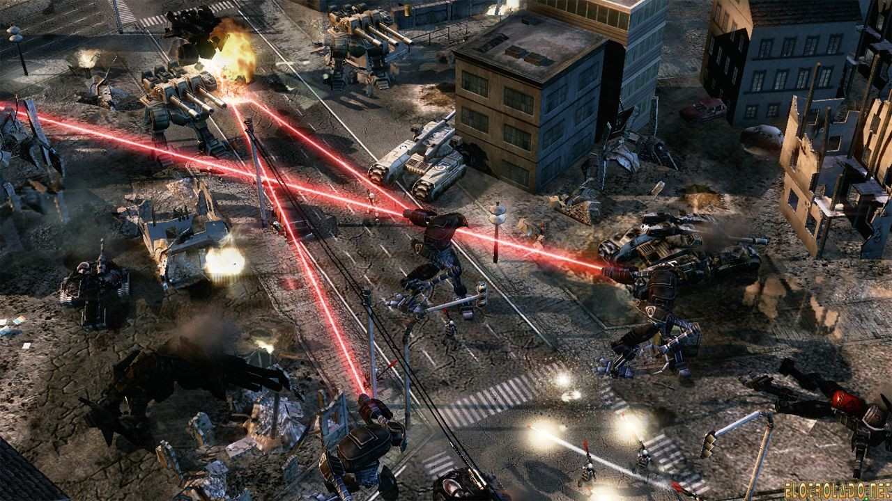Command&Conquer 3: Tiberium Wars 161106191006_2big