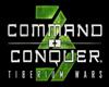 logo_C.C3