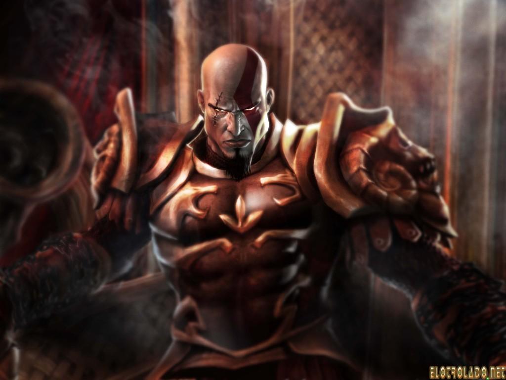 Participó en la lucha de los dioses contra los gigantes, y fue quien ...