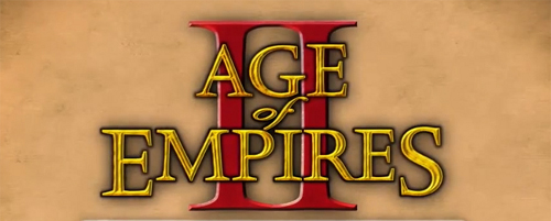 Anunciado Age of Empires II HD