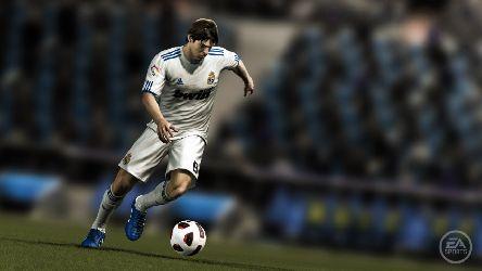 Primera imágen FIFA12 130411132647_0_thumb