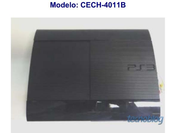 Aparecen fotos del nuevo modelo de PlayStation 3 140712000721_1